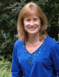 Susan_Headshot_Web_2