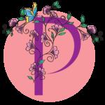 Susan_P_Logo_web