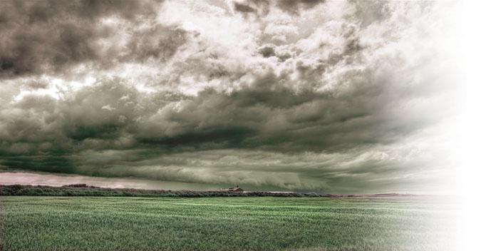 stormy_sky_web
